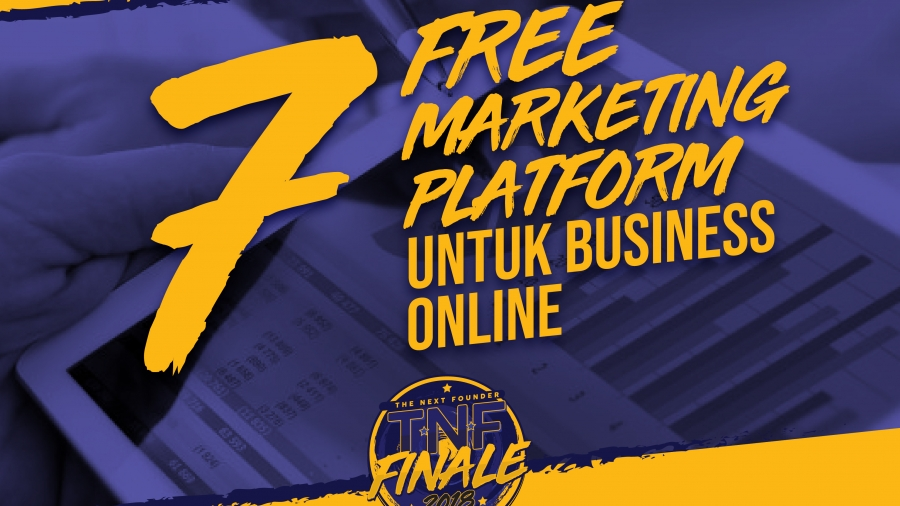 7_MARKETING_PLATFORM-01