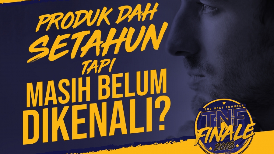 PRODUK_DAH_SETAHUN_TAPI_MASIH_BELUM_DIKENALI_-01