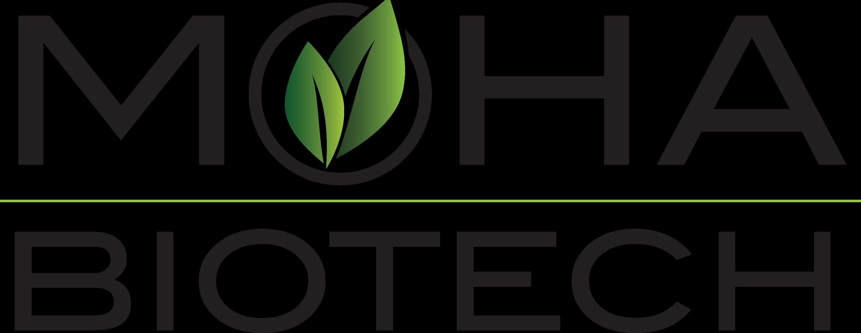 Moha Biotech Manufacturing